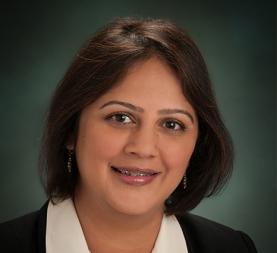 Margi Bhatt, M.D.