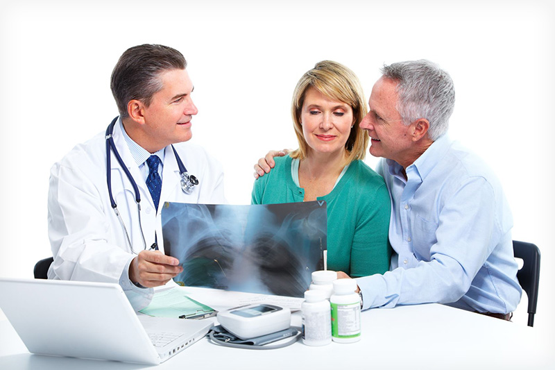 Utah Physicians Care Center | Excellent Healthcare for Adults