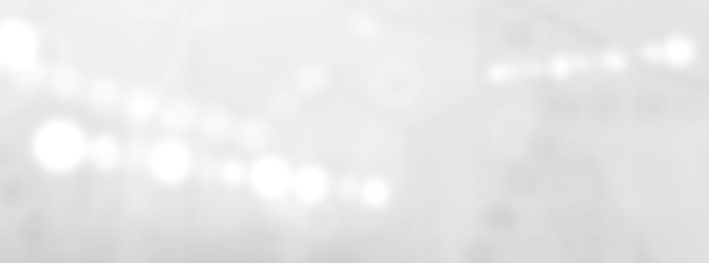 upcc-home-slide-light-grey-background