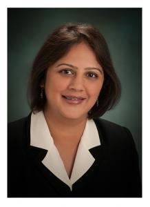 Utah Physicians Care Center | Dr. Margi Bhatt