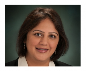 Utah Physicians Care Center | Dr. Margi Bhatt